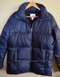 НОВАЯ демисезонная курточка Old Navy