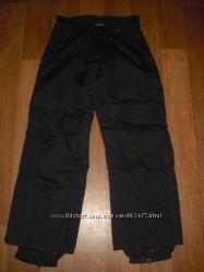 Женские лыжные штаны O&acuteNeill размер М