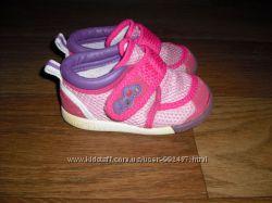 Легкие туфельки IFME стелька 13, 5 см
