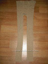Женские шерстяные лосины Falke размер 44-46
