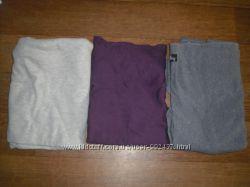 Слинг-шарф хлопок от 3 до 14 кг