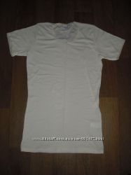 Термобелье шерсть футболка женская размер XL и XXL