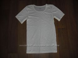 Термобелье шерсть футболка женская размеры S, М и  L