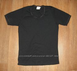Термобелье женское футболка размеры L,  XL,  XXL