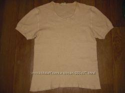 Женское термобелье Германия футболка р. XL