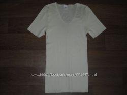 Женское термобелье Германия футболка р. М, L , XL
