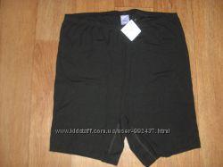 Женские шерстяные панталончики размеры S и XXL