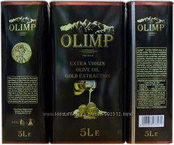 оливковое масло, Италия, Греция
