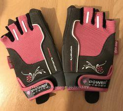 Перчатки для спортзала , размер М