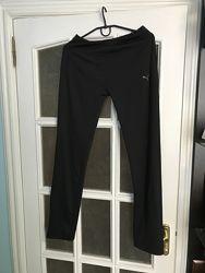 Спортивные брюки штаны Puma