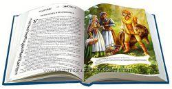 Книги для детей и их родителей.
