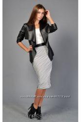 Женская одежда TM TessDress 1 единица