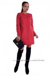 Стильная женская одежда от ТМ Modus