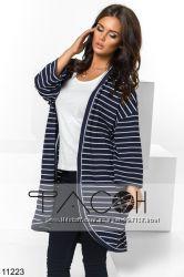 Одежда женская fason-m Заказ 1 единица