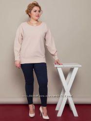 Одежда женская размеры 50-58 TM Trand