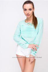 Женская одежда более 120 брендов в Chia