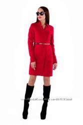 Пальто, куртка и Верхняя одежда женская по цене производителя
