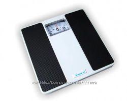 Механические весы на пластмассовой платформе Momert 7710 Венгрия