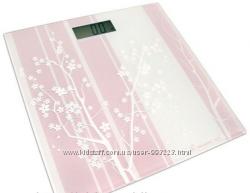 Весы напольные электронные Momert 5848 сакура