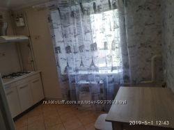 Сдам посуточно 1 комн квартиру в центре Скадовска