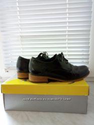Продам туфли осение