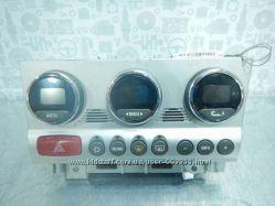 Блок управления печкой, климатом Alfa Romeo 156 , Альфа Ромео