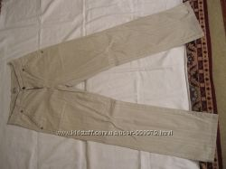 Брюки, джинсы мужские, рубашка мужская