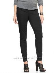 gap нові джинси для вагітних