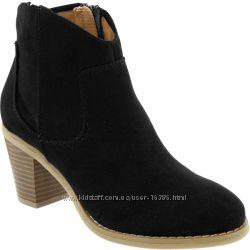 Old Navy черевички жіночі