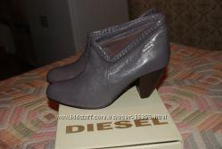 черевики Diesel
