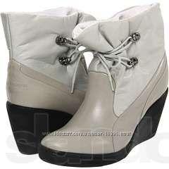 Puma черевички жіночі