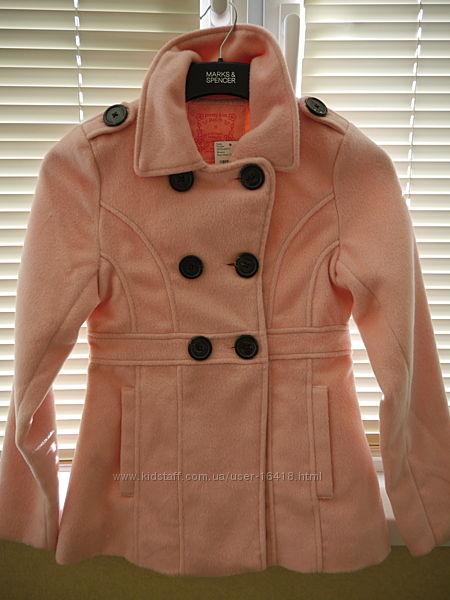 Тренч Pumpkin patch и куртка 3-в-1 C&A