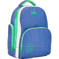 Рюкзак школьный ортопедический Kite Smart K17-705S-2