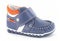 БартекBartek ботиночки и мокасины дешево распродажа