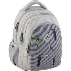 Рюкзак школьный Kite K19-8001M-5