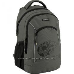 Рюкзак подростковый Kite K19-813M-2