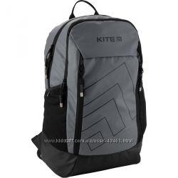 Рюкзак подростковый молодежный Kite Sport K19-914XL-2