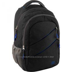 Рюкзак подростковый GoPack GO19-110XL-2