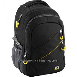 Рюкзак подростковый GoPack GO18-110XL-1