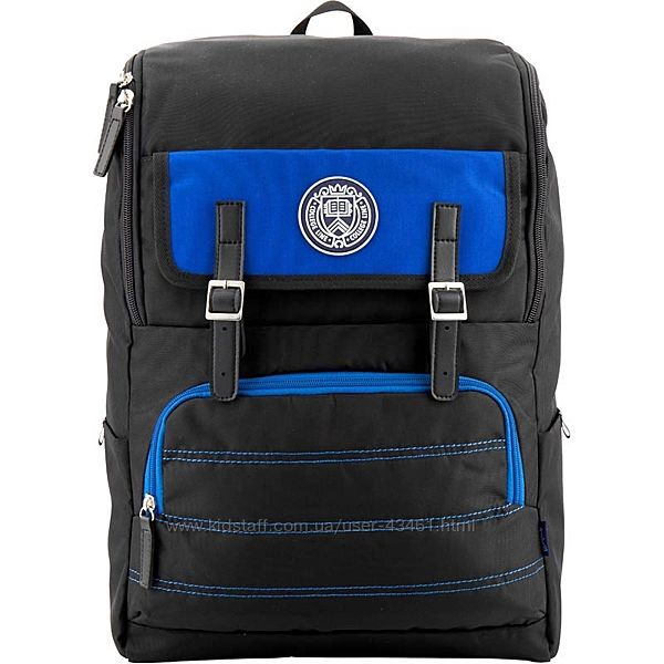 Распродажа рюкзак Kite College Line K18-850L-2