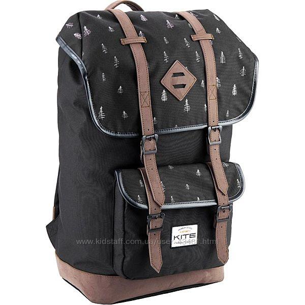 Распродажа рюкзак Kite Urban K18-899L-2