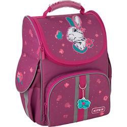 Рюкзак школьный каркасный Kite Education Bunny K20-501S-7