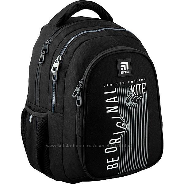 Рюкзак Kite Education K20-8001M-5