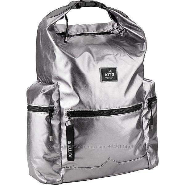 Городской рюкзак Kite City K20-978L-2
