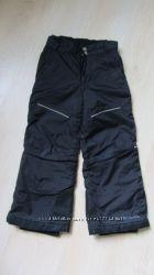 Зимние штаны Columbia XS66X