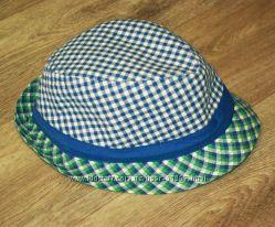 Шляпа H&M ОГ 50-52