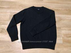 Пуловер Gap р. S 6-7лет большемерит
