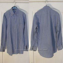 Рубашки для школы и прогулок.