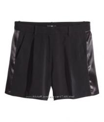 Стильные шорты H&M