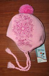 Зимние шапочки Talvilla Новая коллекция зима